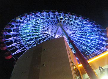 沖縄大会26