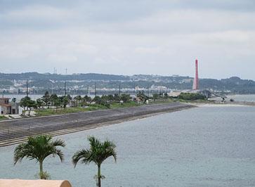 沖縄大会33