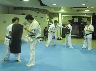 北生駒06