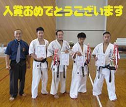 奈良交流09