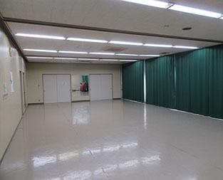 二名教室02