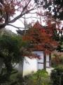 長岳寺05