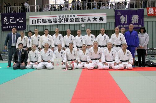 16新人戦2