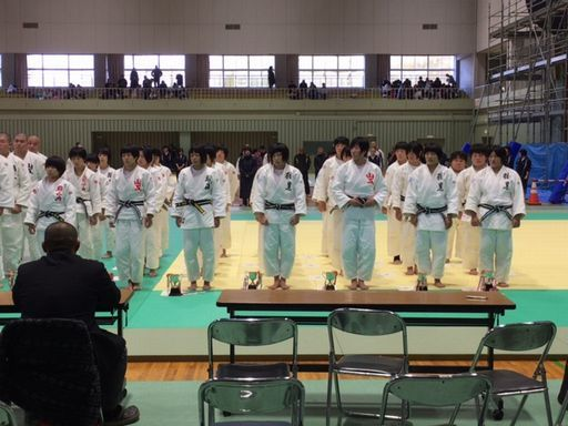 16新人戦5