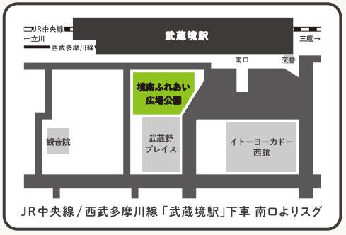 161016_nekomarche_map.jpg