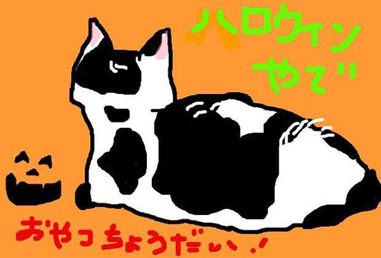 161031_rockNhonga_futinashi.jpg