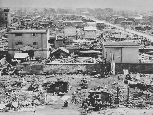 Hachioji_after_the_1945_air_raid.jpg