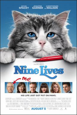 Nine_Lives_poster.jpg