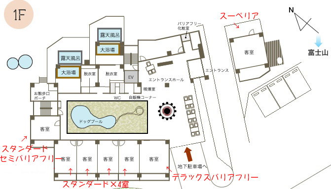 img_floormap 1f