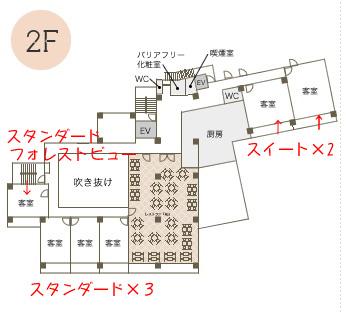 img_floormap 2f