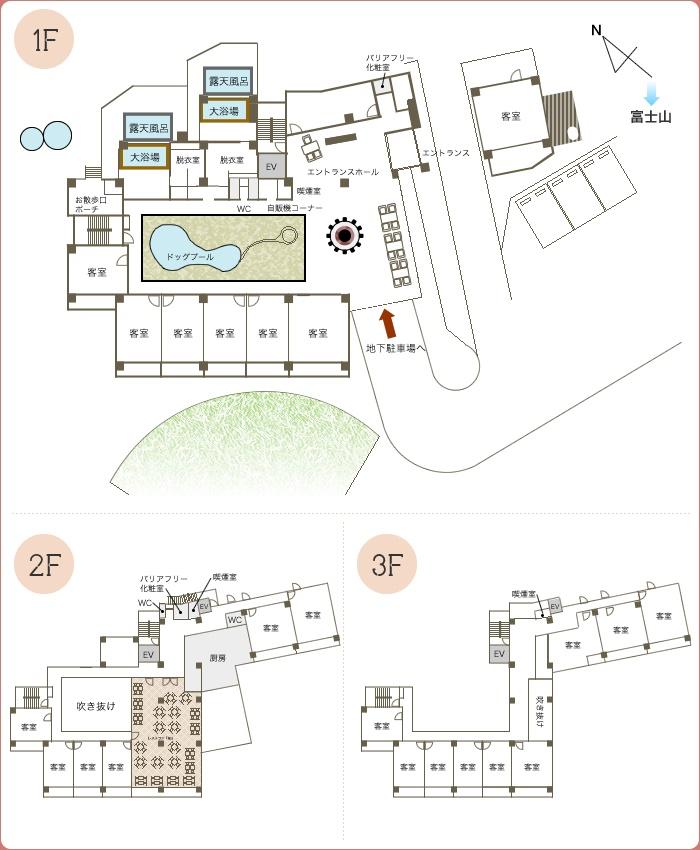img_floormap.jpg