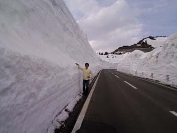 2011雪の回廊