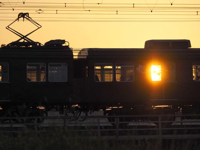 20140504-654aaa.jpg