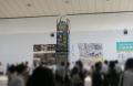 JR川崎駅1