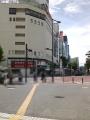 京急駅前2