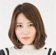 161005shiraishi_asae3.jpg