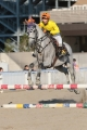 161015-jumping_horse_show-07.jpg
