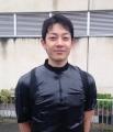 160722JBC攻略・伊藤裕人騎手
