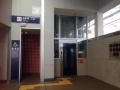 160814港町駅6
