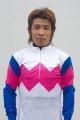 160908山林堂信彦騎手2