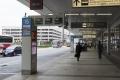 160920羽田空港から直行方法5