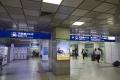 160920羽田空港から直行方2