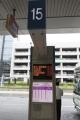 160920羽田空港から直行方法9