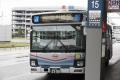 160920羽田空港から直行方法6