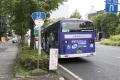 160920羽田空港から直行方法12