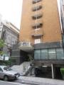 160926サンロイヤルホテル
