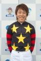160927田中涼騎手1