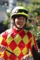 160930瀧川寿希也騎手2