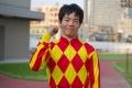 160930瀧川寿希也騎手3