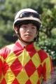 160930瀧川寿希也騎手1