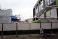 161002川崎競馬場工事中11