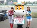 161004JBCキャラバン金沢・白山大賞典1