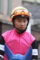 161006中越琉世騎手2