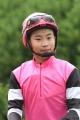 161006中越琉世騎手1