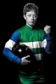 161007Jの栄冠・伊藤裕人騎手