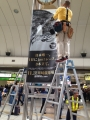 161010川崎駅1
