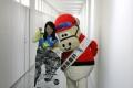 161026大阪スポーツ 撮影