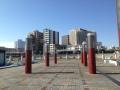 ・・サンサン広場