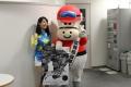 161027日刊スポーツ 撮影