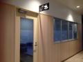 ・1階キッズルーム2