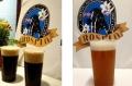 ・ロジータビール