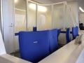 4階ボックス席3