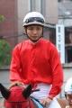161102山崎誠士騎手2