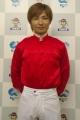161102山崎誠士騎手