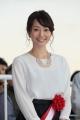 表彰式:谷桃子さん_1