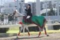 161103 誘導馬07 07レース誘導-01